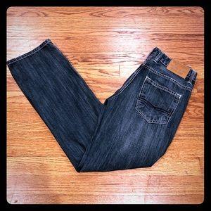 NEW Buffalo David Bitton Jeans size 14